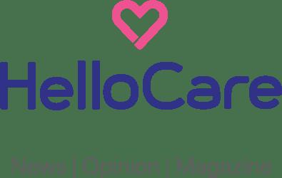 HelloCare - News, Opinion, Magazine